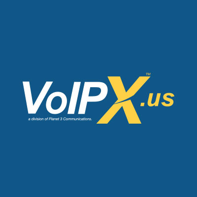 voip x